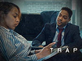 Best teen trap Reviews