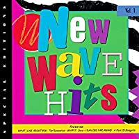 New Wave Hits 1