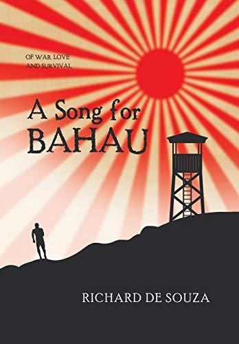 A Song for Bahau