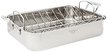 Best roasting pans Reviews