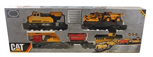 DSO ODS–Lokomotive für Modelleisenbahn (37751)