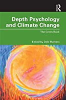 Depth Psychology and Climate Change: The Green Book