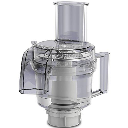 La Mejor Lista de licuadora oster con procesador de alimentos disponible en línea. 5
