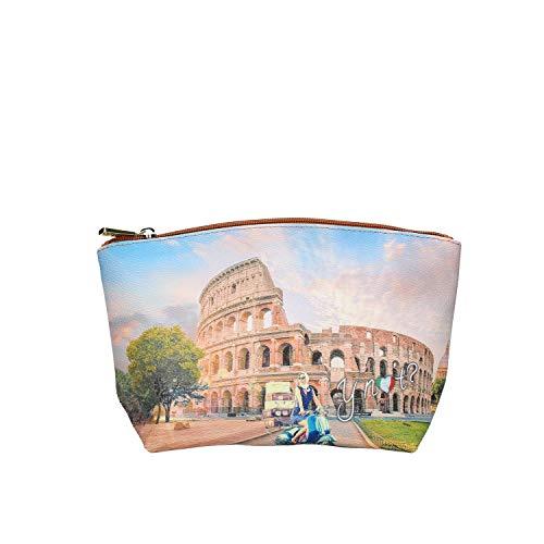 YNOT Beauty Medium Rome Vita