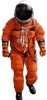 H69004 NASA ACES Astronaut Space Suit - Soporte de cartón