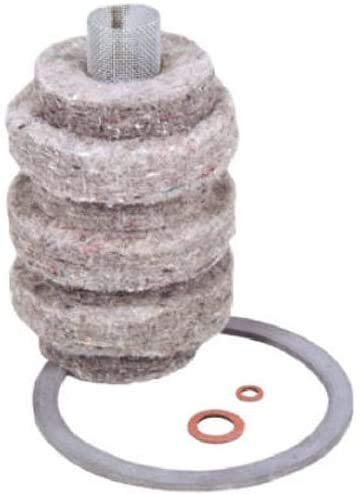 General Filter 1A-30 Filter Replacement Cartridges (2)