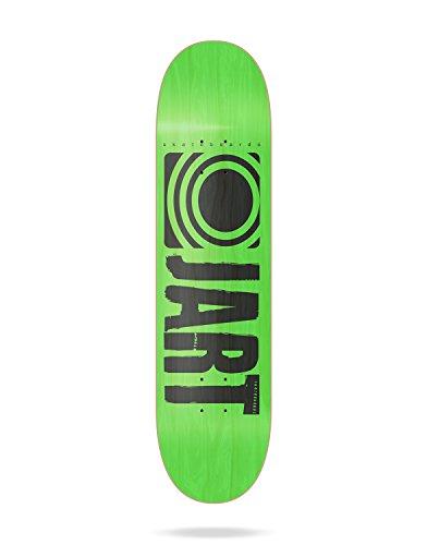 Jart Classic Tablas Skateboard