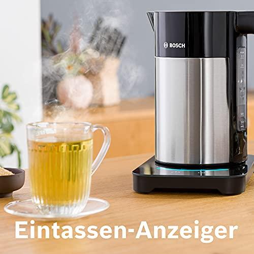 Bosch Hogar TWK7203