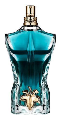 Perfume Le Beau - Jean Paul Gaultier - Eau de Toilette Jean Paul Gaultier Masculino Eau de Toilette