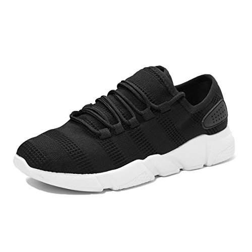 Zapatillas para Fitness Deportes...