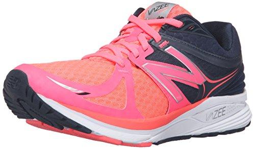 New Balance Vazee Prism V1 Women's Zapatillas Para Correr - AW16