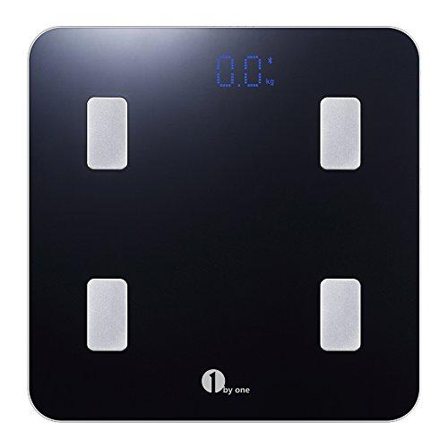 1byone Faltbare Schutzhülle für faltbare Bluetooth Tastatur