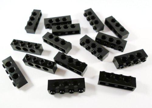 15 Stück LEGO TECHNIC