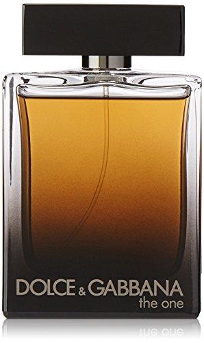 Dolce & Gabbana The One for homme/men, Eau de Parfum Vaporisateur, 1er Pack (1 x 150 ml)