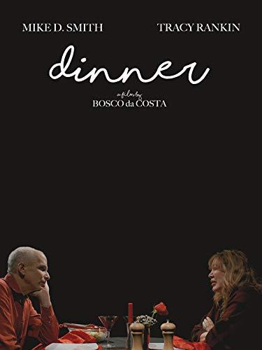 Dinner [OV]