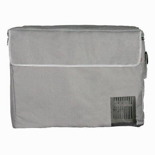 Whynter Insulated Transit Bag for Portable Refrigerator/Freezer Model FM-85G