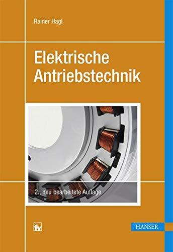 Elektrische Antriebstechnik