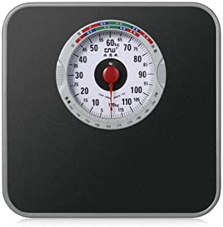 Scale Multipurpose Bathroom scales Household machinery weighing scales Precision weighing mechanical scales Precision scales