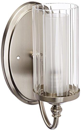 Hardware House LLC 20-9304 Light Fixture