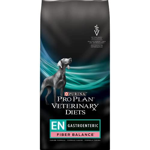 Purina Pro Plan Veterinary Diets EN Gastroenteric...