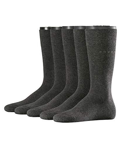 Dit basic sokken