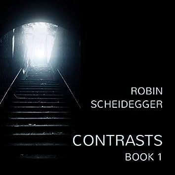 Contrasts, Book 1