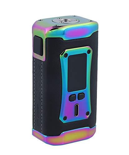 SMOK Morph 2 Akkuträger - 230W Ausgangsleistung - Farbe: Prisma-regenbogen