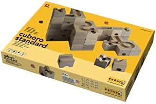Cuboro Standard Marble Maze by Cuboro AG [並行輸入品]