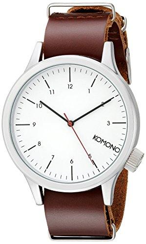 Orologio da Polso Uomo Komono Magnus KOM-W1903