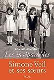 Les Inséparables (Documents (H.C)) - Format Kindle - 9782021400557 - 13,99 €