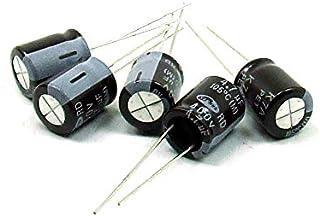 Suchergebnis Auf Für Kondensator 400v Elektronik Foto