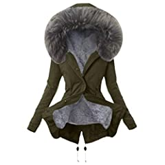 We have our own size chart, please select the size according to our size chart. Buy this jacket and tell us your order ID, you will get a mystery gift, such as Cage Bra, or Christmas sock, or hair clip, or rabbit ear headband, or yoga headband, or wa...