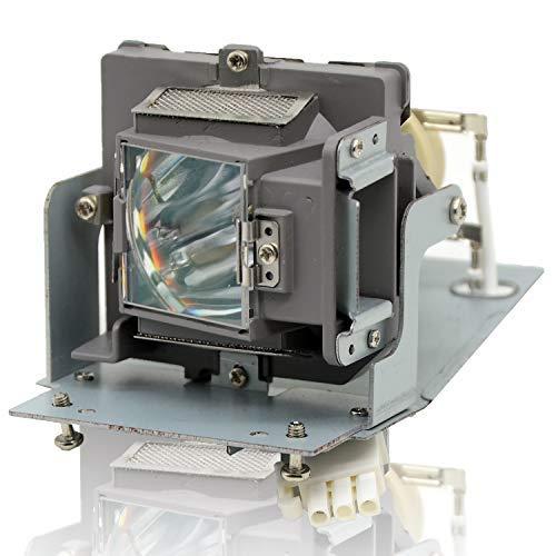 Aimple MC.JFZ11.001 Ampoule Lampe pour Acer H6510BD P1500 H6530BD H7550BD H7550BDz H7550ST H7550STz Vid/éoprojecteurs avec bo/îtier