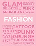 100 Ideas that Changed Fashion (Pocket Editions) - Harriet Worsley
