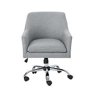 41OEqIrGtLL._SS300_ Coastal Office Chairs & Beach Office Chairs