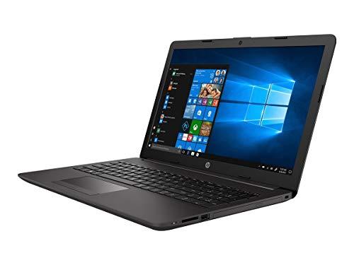 HP 250 G7 15S87ES 156 FHD Intel i5 1035G1 8GB RAM 256GB SSD DVD Windows 10