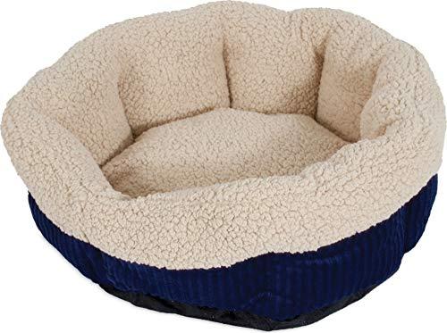 Aspen  Pet Self Warming Pet Bed