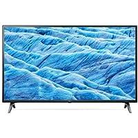 LG 43UM7100 Smart TV Led 43