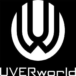 UVERworldVideo Summary