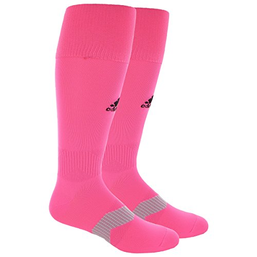 Girls' Soccer Socks