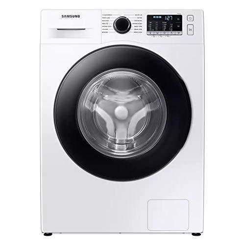 ecobubble WW90TA046AE 9kg 1400rpm Washing Machine