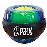 PBLX Dynaflex Pro Sports Gyro Wrist...