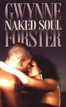 Naked Soul