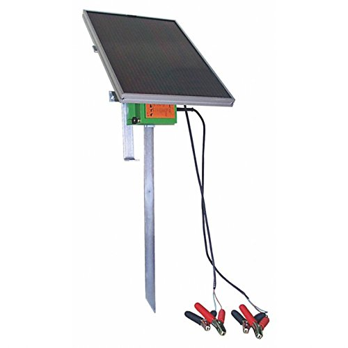 Kit solaire compact s 1510 xstop a 1501 compact -