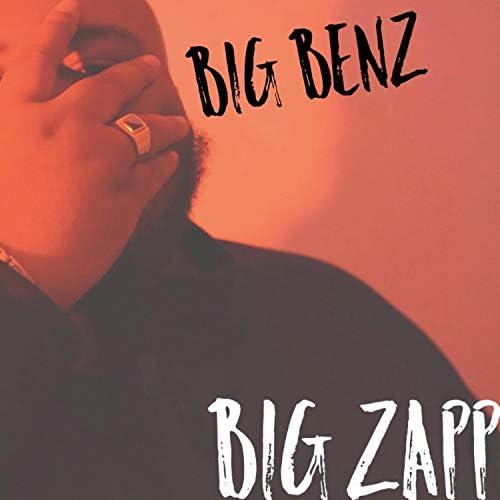 Big Benz