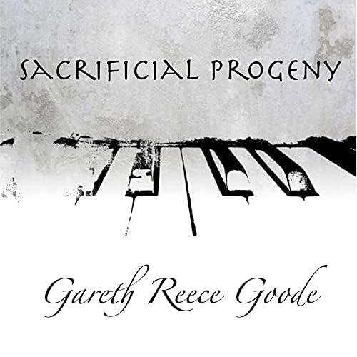 Gareth Reece Goode