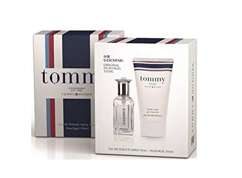 Tommy Hilfiger > Tommy Tommy Set 180 ml