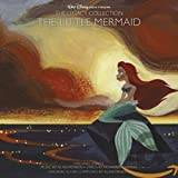 The Little Mermaid - The Legacy Collection