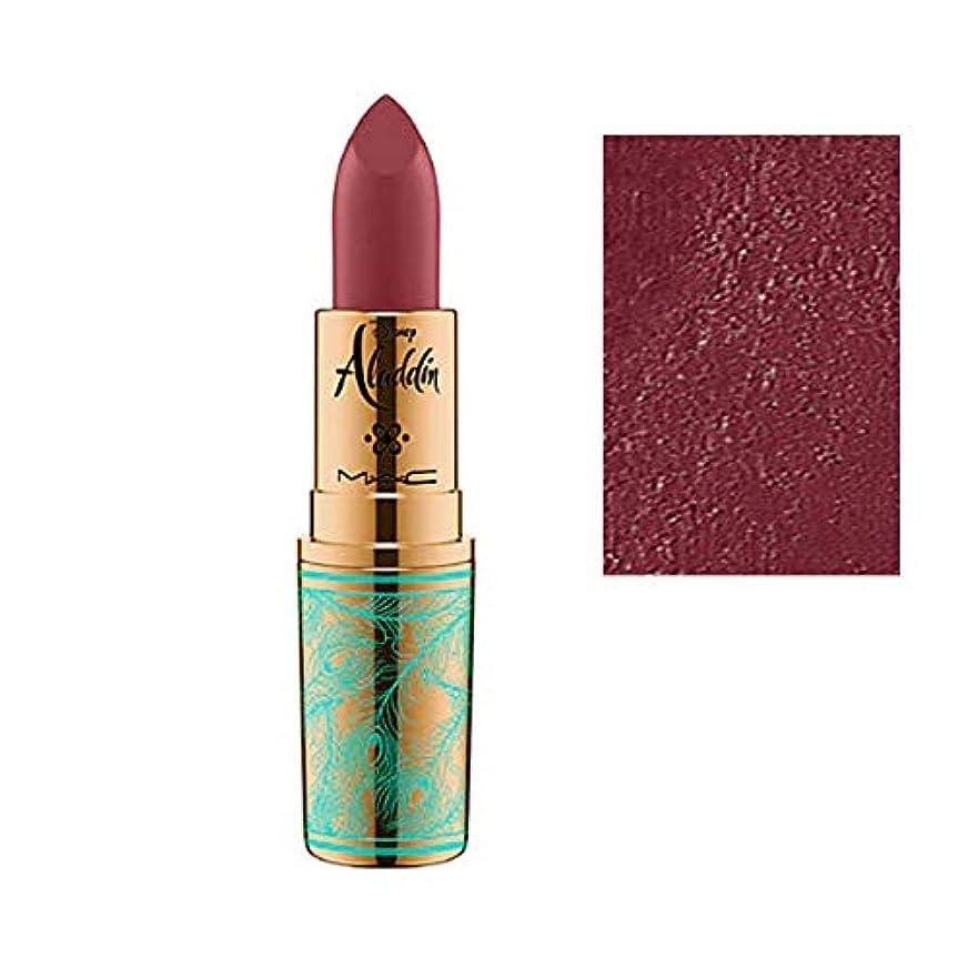 またはどちらかいわゆる旅行代理店MAC?マック, Lipstick/The Disney Aladdin Collection - Rajah [海外直送品] [並行輸入品]