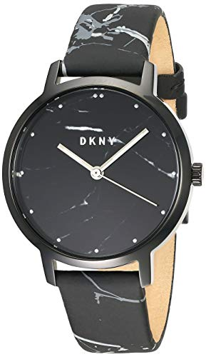 Lista de Reloj Dkny disponible en línea para comprar. 3